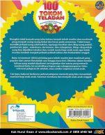 073-download-ebook-pdf-100-tokoh-teladan-kumpulan-kisah-pembangun-karakter-anak2