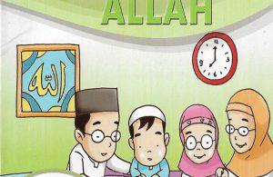 074 download ebook pdf belajar mengenal allah