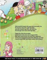 074-download-ebook-pdf-belajar-mengenal-allah2