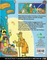 075-download-ebook-pdf-belajar-mengenal-kitab-kitab-allah2