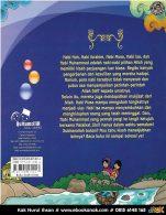 077-download-ebook-pdf-ulul-azmi-5-kisah-nabi-yang-luar-biasa2