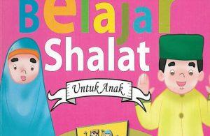 078 download ebook pdf panduan lengkap belajar shalat untuk anak