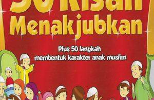 079 download ebook pdf 50 kisah menakjubkan