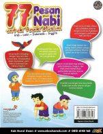 080-download-ebook-pdf-77-pesan-nabi-untuk-anak-muslim2