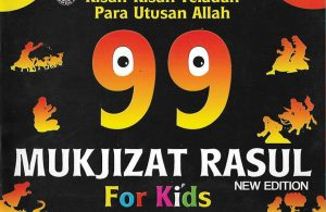 084 download ebook pdf 99 mukjizat rasul for kids