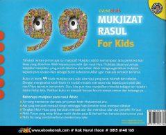 084-download-ebook-pdf-99-mukjizat-rasul-for-kids2
