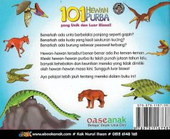 086-101-hewan-purba-yang-unik-dan-luar-biasa2