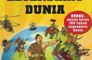 091 ebook 100 tokoh legendaris dunia