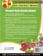 092-seri-character-building-buku-aktivitas-dan-mewarnai-menjadi-anak-muslim-hebat2