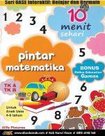 093 ebook 10 menit sehari pintar matematika
