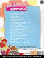 093-ebook-10-menit-sehari-pintar-matematika2