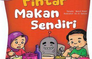 094 Download Ebook Aku Pintar Makan Sendiri1