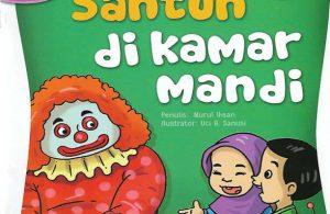 095 Download Ebook Aku Santun di Kamar Mandi1