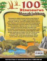 100-dinosaurus-menakjubkan2