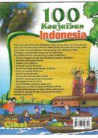 Download Ebook Anak Legal: 100 Keajaiban Indonesia
