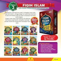 12-buku-fiqih-islam-paket-2