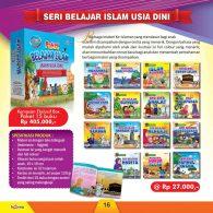 15-buku-seri-belajar-islam-seja-usia-dini