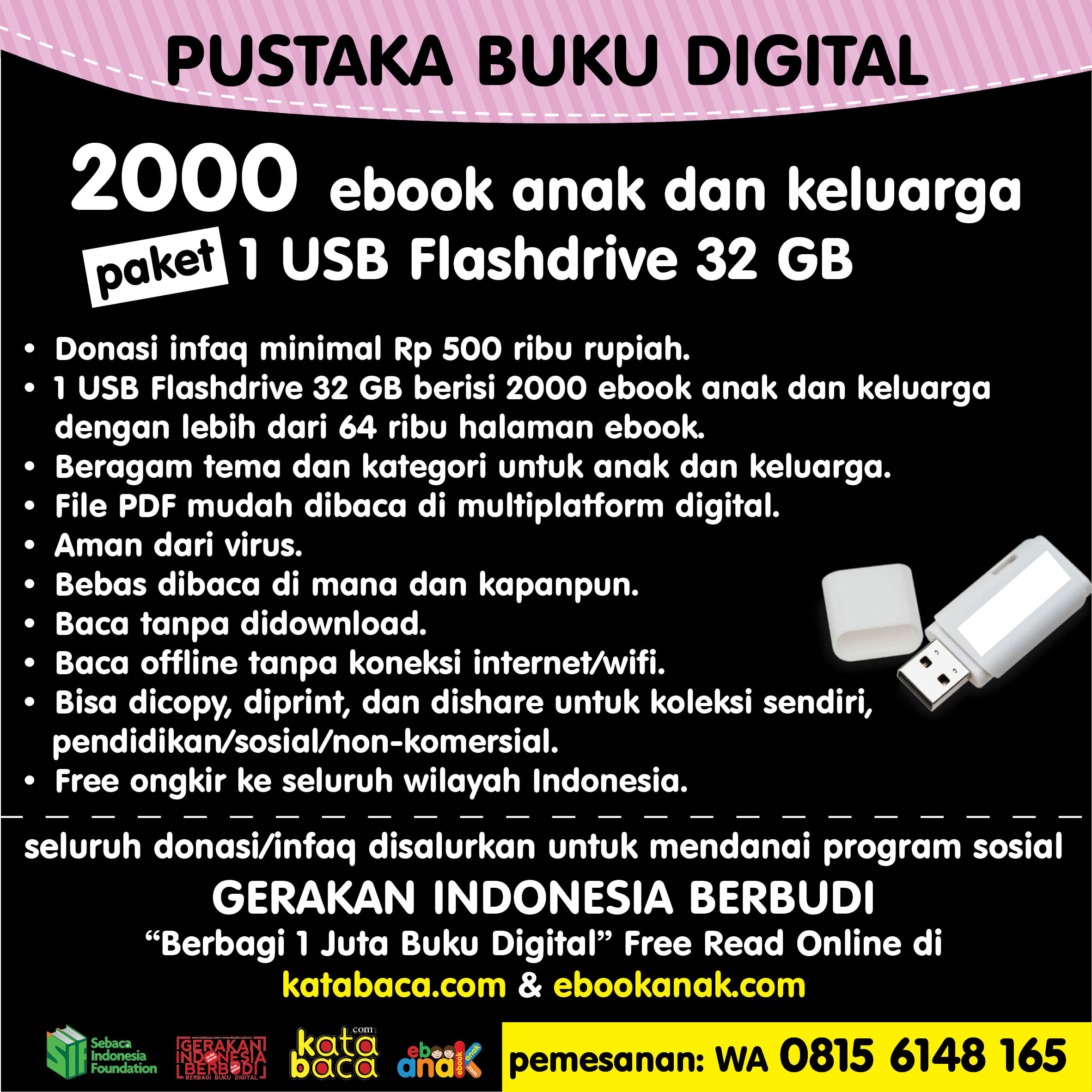 2000 ebook pustaka mni digital