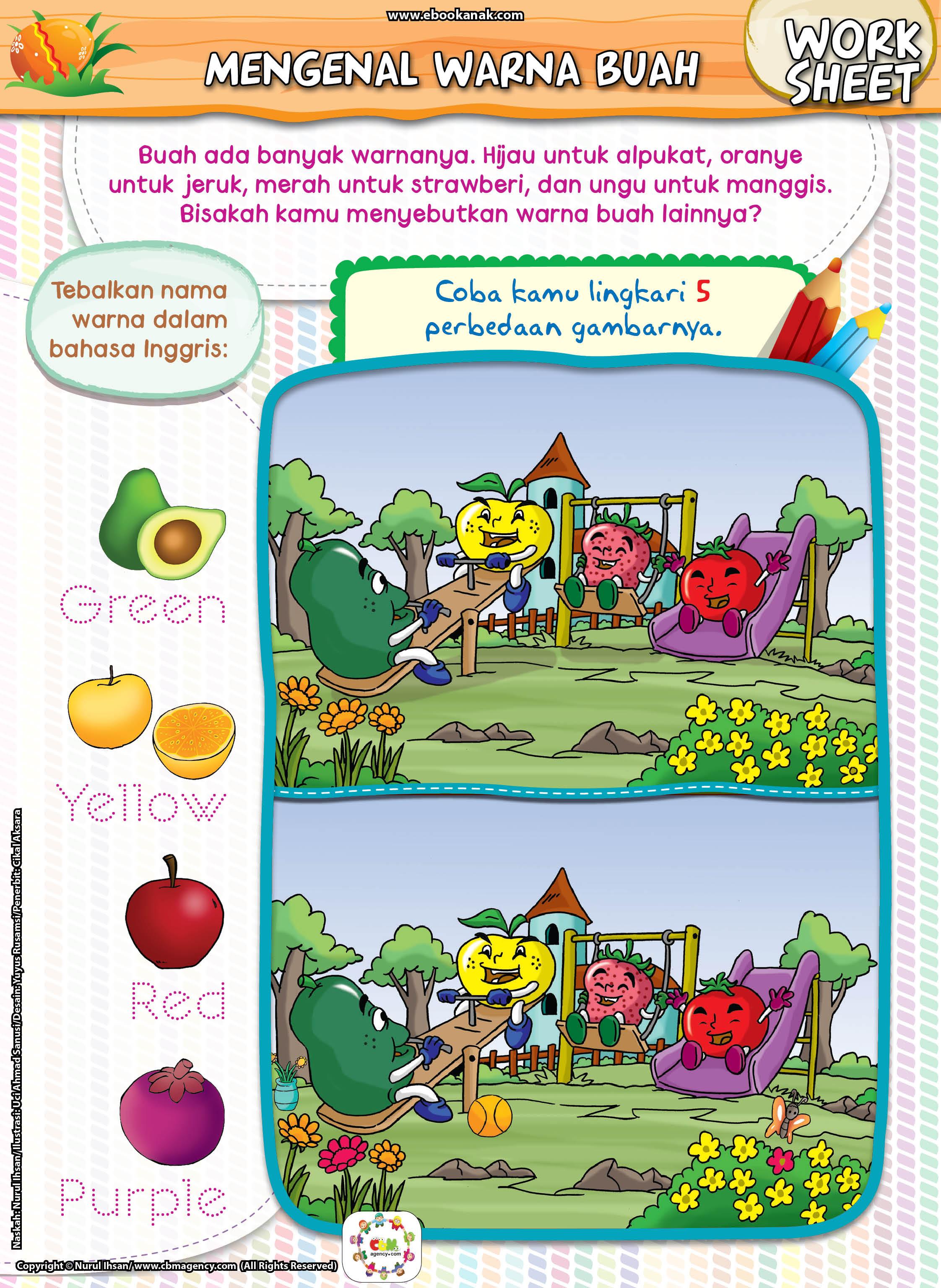 Image Result For Judul Buku Cerita Anak Bahasa Inggris
