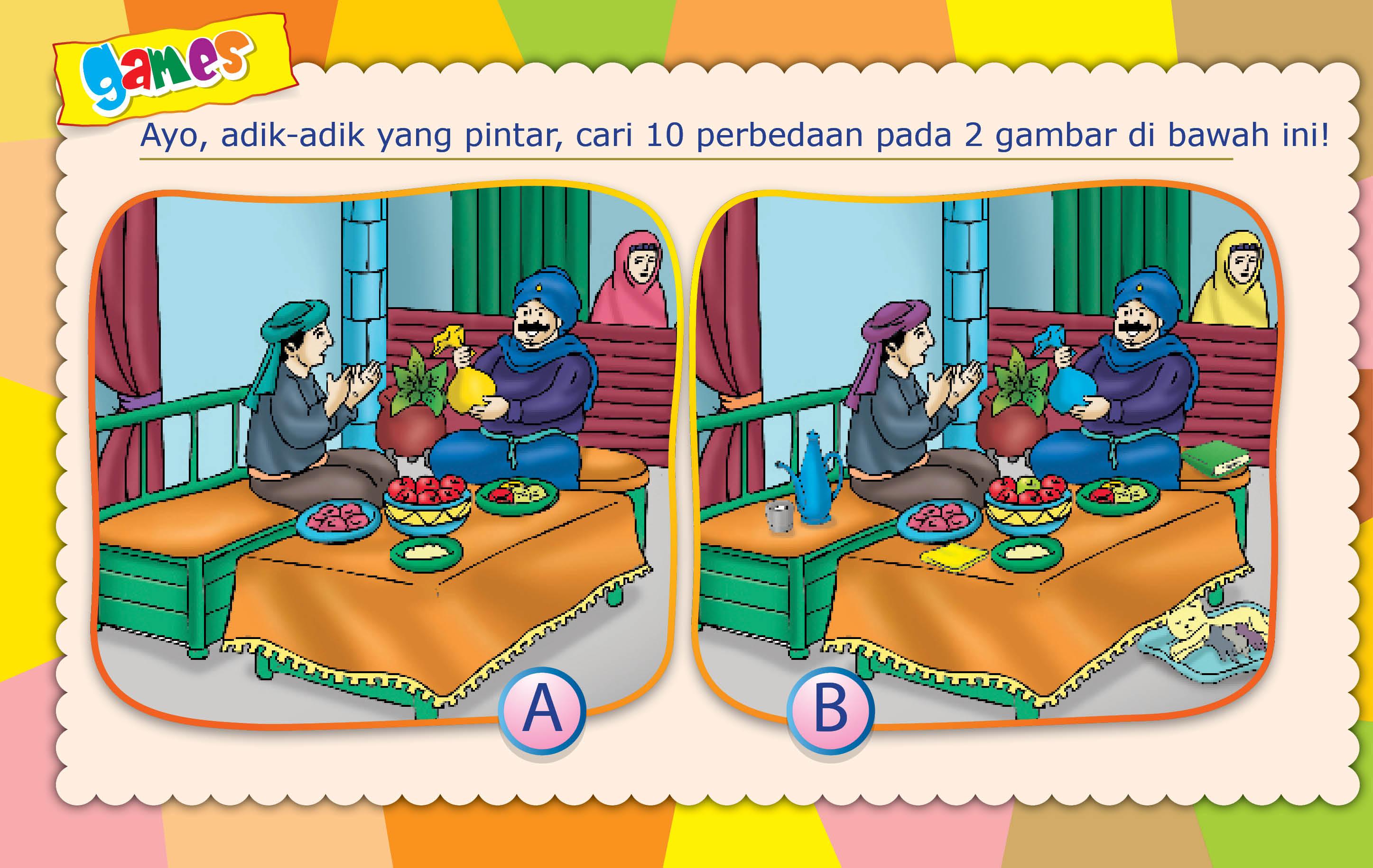 Kumpulan Soal Bahasa Inggris Kelas 9 Dan Kunci Jawaban Kumpulan Soal Dan Kunci Jawaban