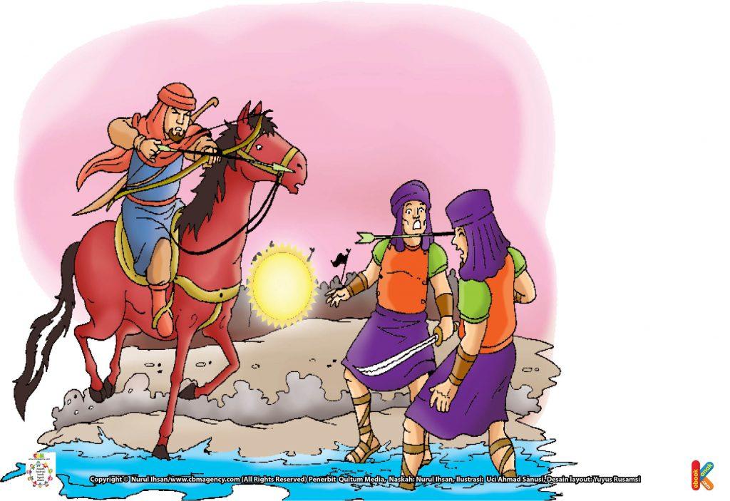 100-tokoh-teladan-muslim-ashim-bin-amru-at-tamimi-pembebas-sajistan