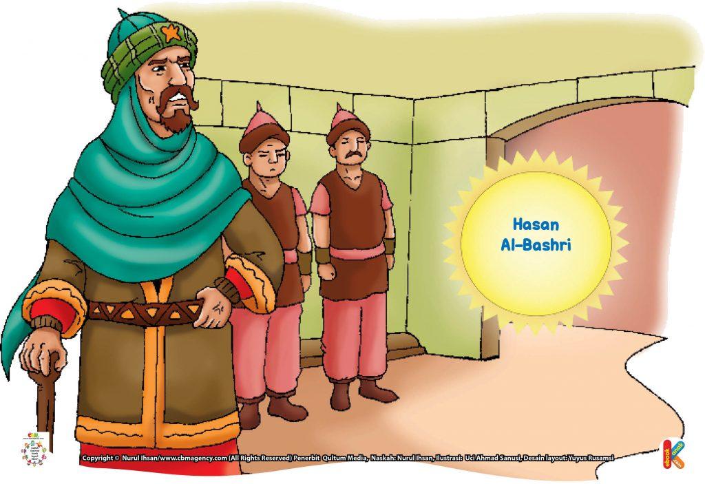 100-tokoh-teladan-muslim-hasan-al-bashri-berguru-kepada-keluarga-rasul