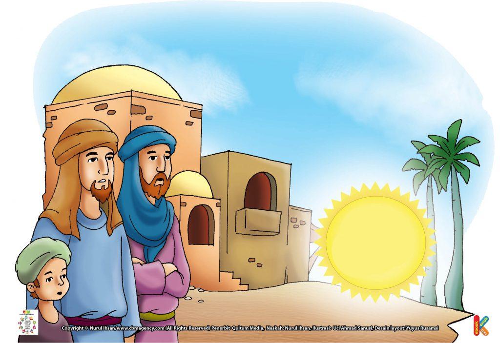 100-tokoh-teladan-muslim-hudzaifah-bin-yaman-paling-tahu-tentang-kemunafikan
