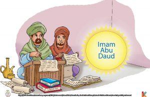 Puluhan ribu hadits ini kemudian diseleksi dan ditulisnya kembali hingga menjadi 4.800 shahih.