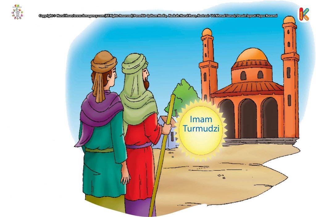 100-tokoh-teladan-muslim-imam-turmudzi-kehilangan-penglihatan