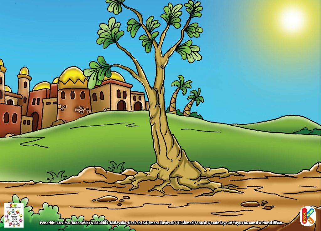 download-gambar-gratis-hal-66-abu-bakar-sahabat-rasul-di-dunia-dan-akhirat