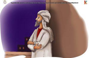 Sejarawan Barat menempatkan al-Biruni sebagai ilmuwan Muslim dan sains modern terbesar Abad Pertengahan yang paling mengagumkan.