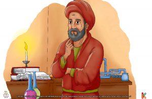 Al Farabi sampai disebut sebagai Aristoteles kedua atau Mahaguru Kedua.