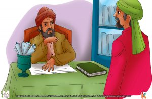 Berkat teori-teorinya yang amat cemerlang, Al-Jahiz pun dikenal sebagai ahli biologi terbesar yang pernah lahir dari kalangan muslim.