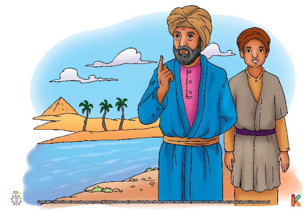 100-tokoh-teladan-muslim-ibnu-al-haitsam
