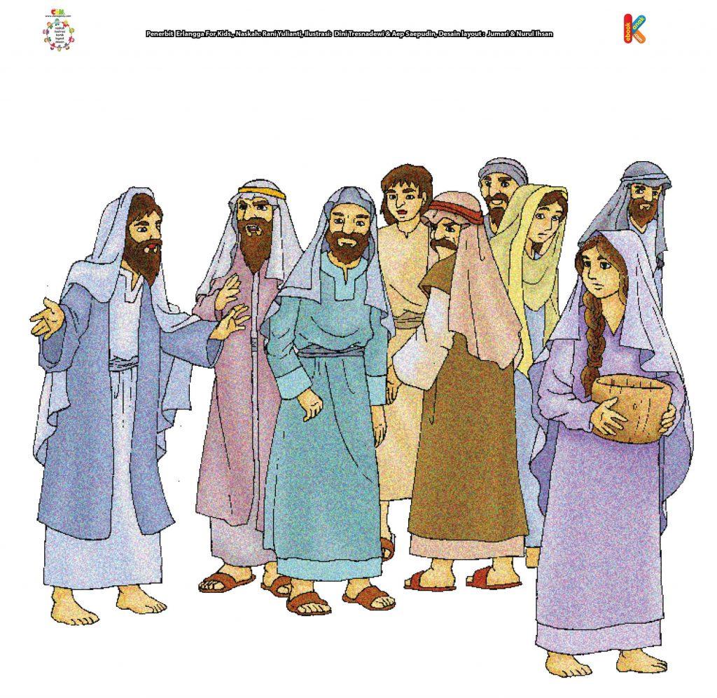apa-seruan-nabi-saleh-diterima-kaum-tsamud
