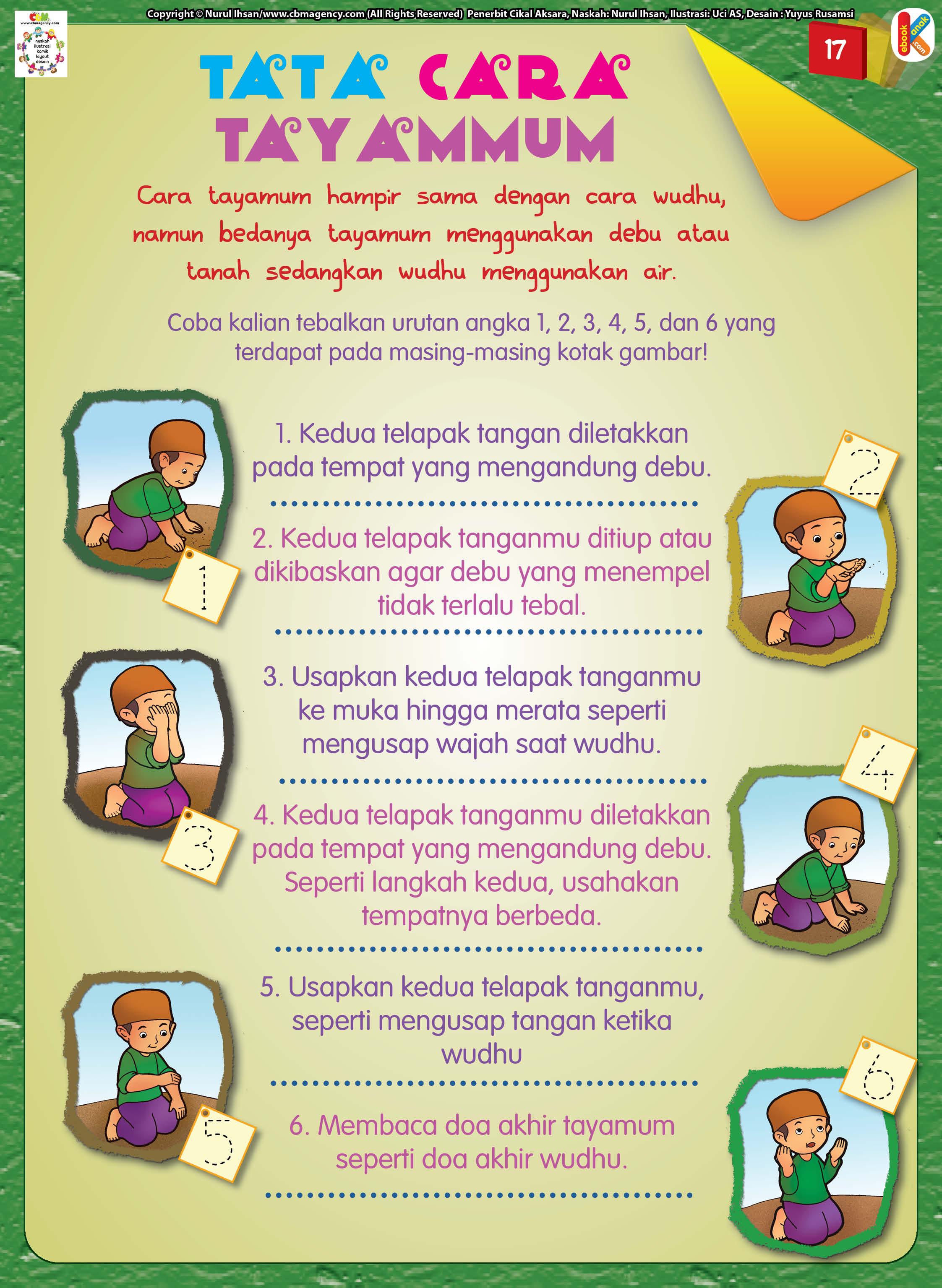 Image Result For Dongeng Anak Anak Dan Gambarnya