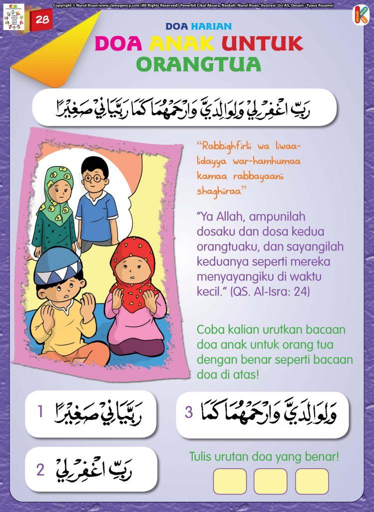 buku-aktivitas-anak-shaleh-halaman29