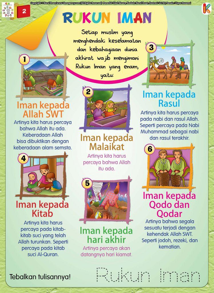 buku-aktivitas-anak-shaleh-halaman4