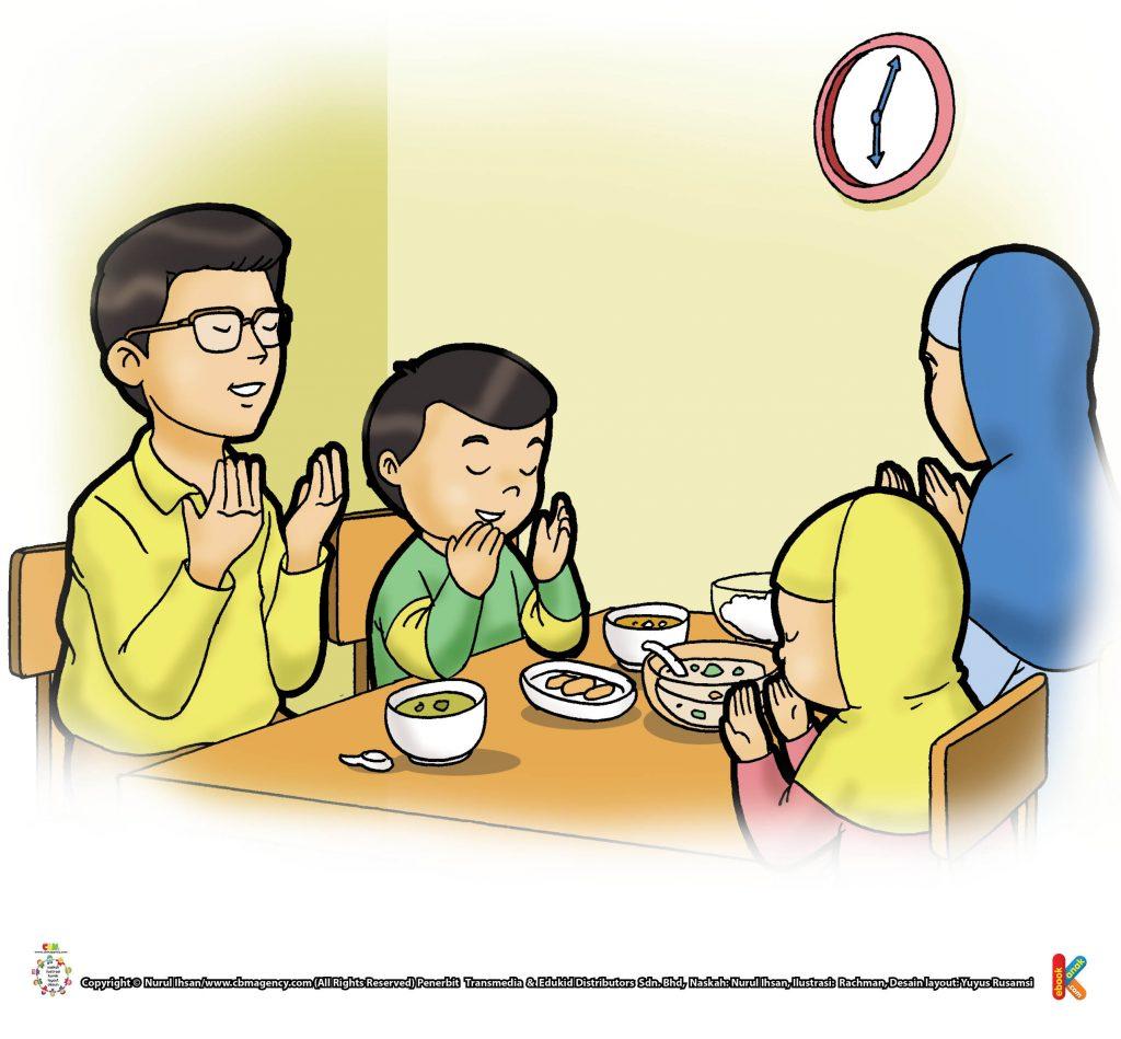ibadah-dan-aktivitas-anak-soleh-ada-3-golongan-doanya-yang-tidak-akan-ditolak