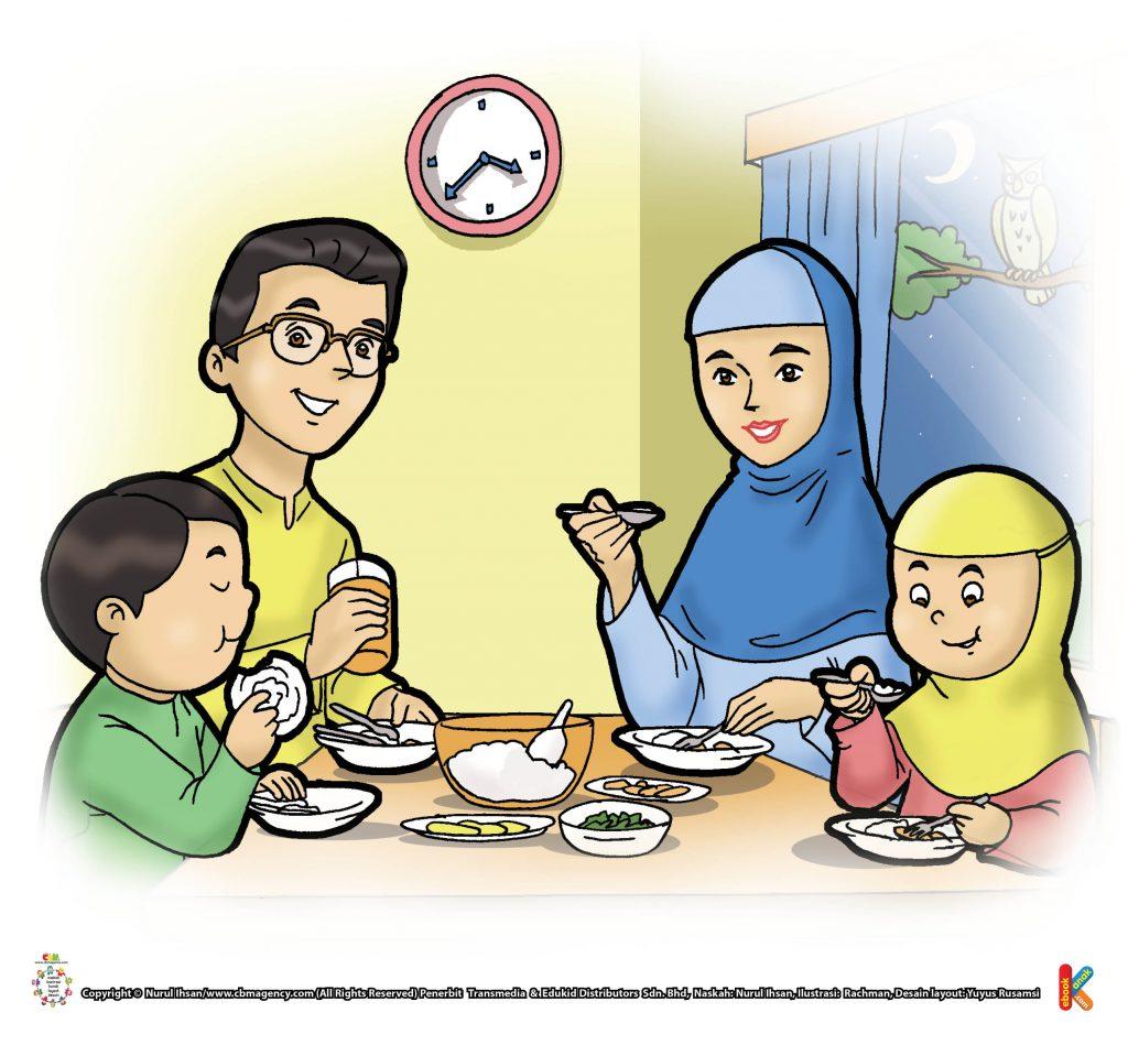 ibadah-dan-aktivitas-anak-soleh-makan-sahur-itu-penuh-berkah