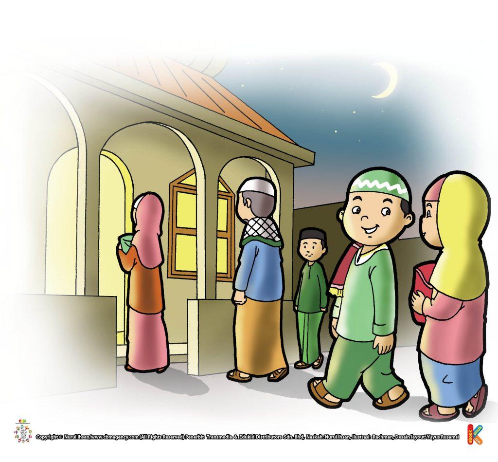 ibadah-dan-aktivitas-anak-soleh-kata-nabi-berwudhu-di-rumah-dan-shalat-ke-masjid