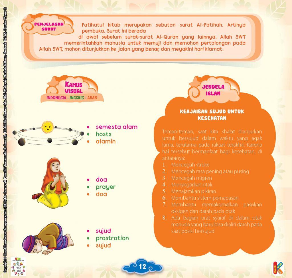 juz-amma-for-kids20-penjelasan-surat-al-fatihah