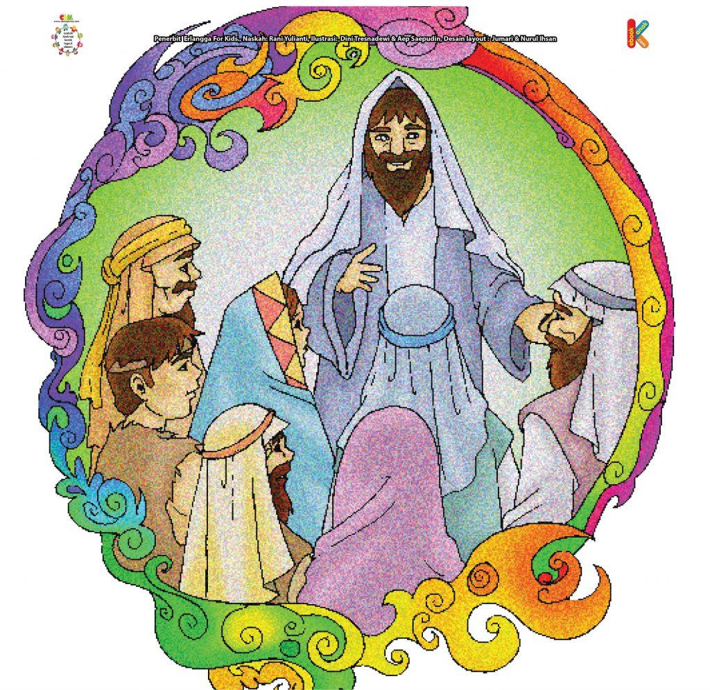kenapa-hanya-kaum-miskin-pengikut-nabi-saleh