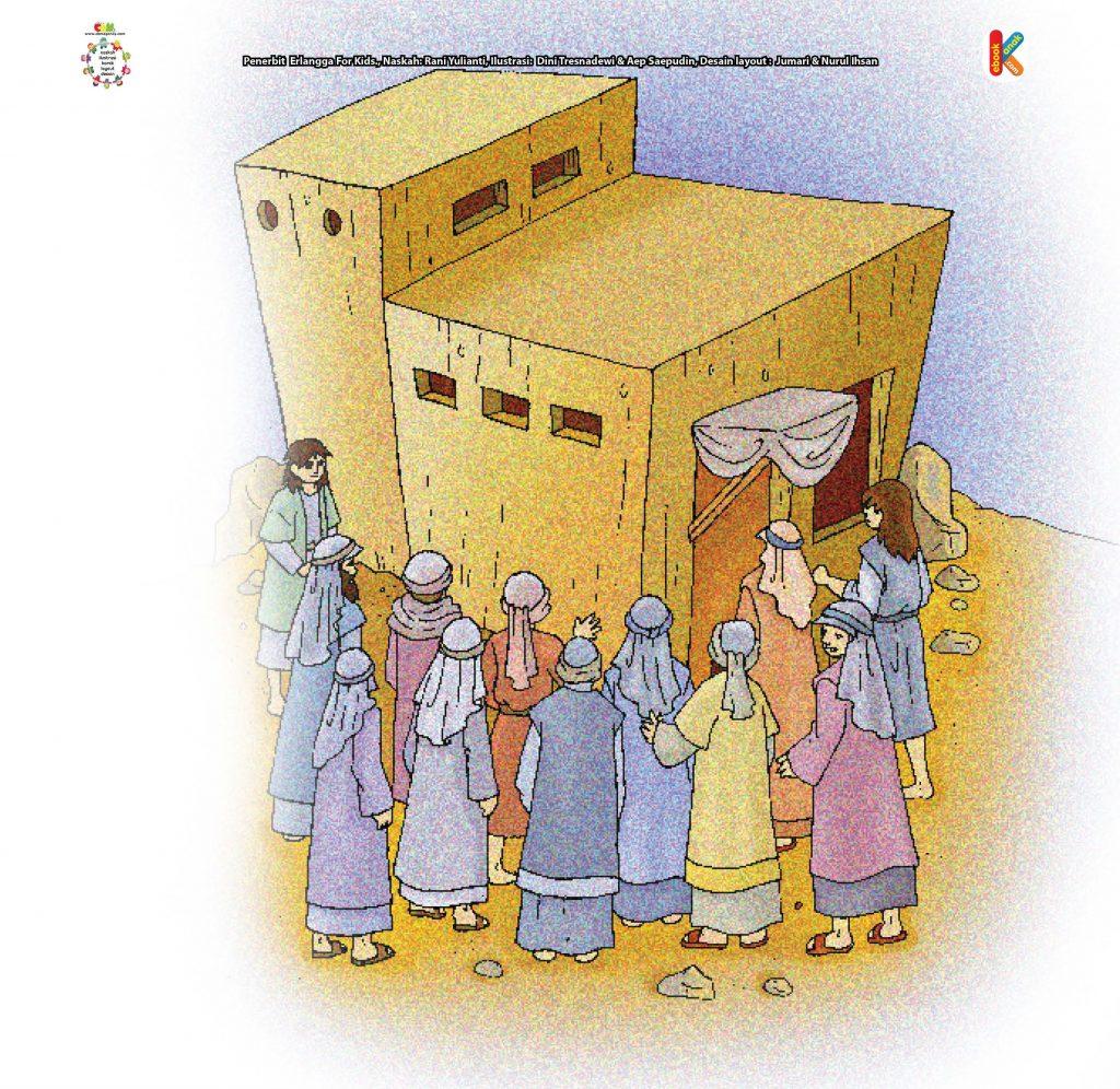 nabi-luth-dan-2-tamu-misterius