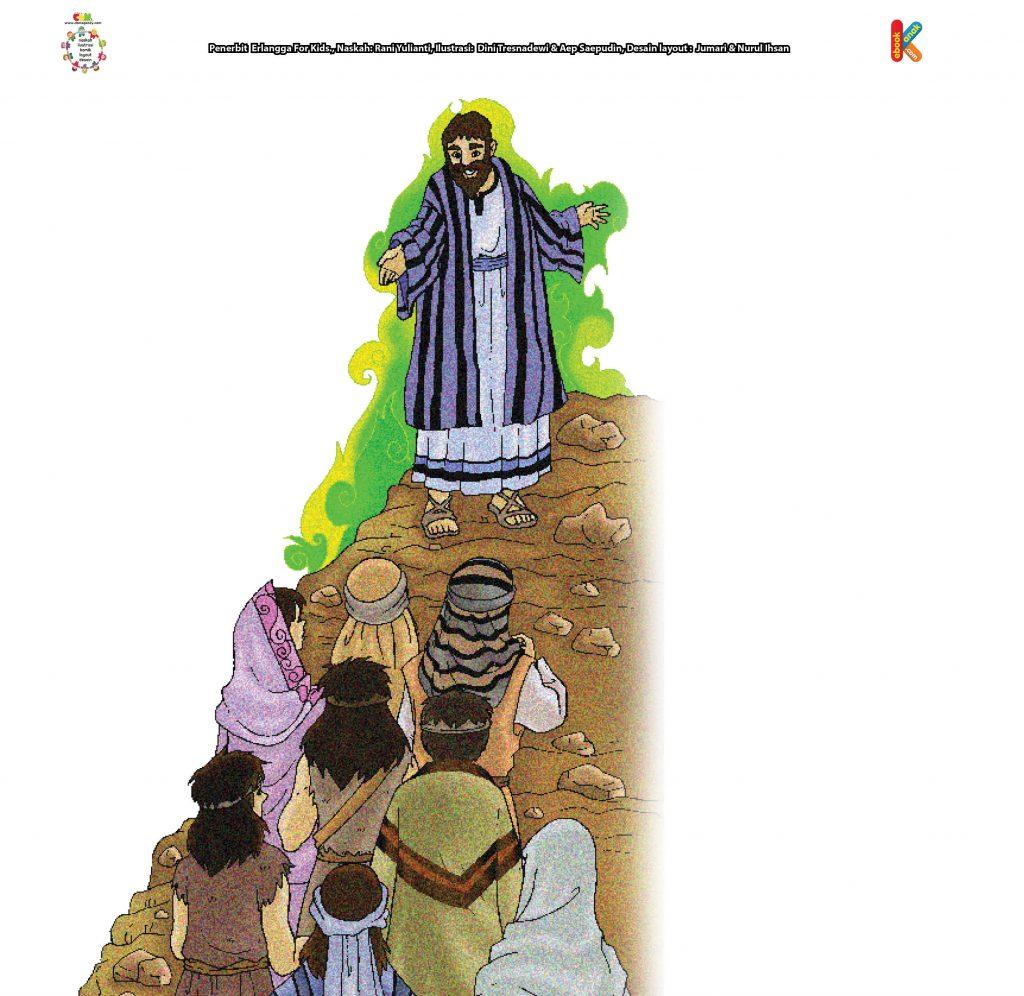 download-gambar-pengikut-nabi-nuh-hanya-orang-orang-miskin