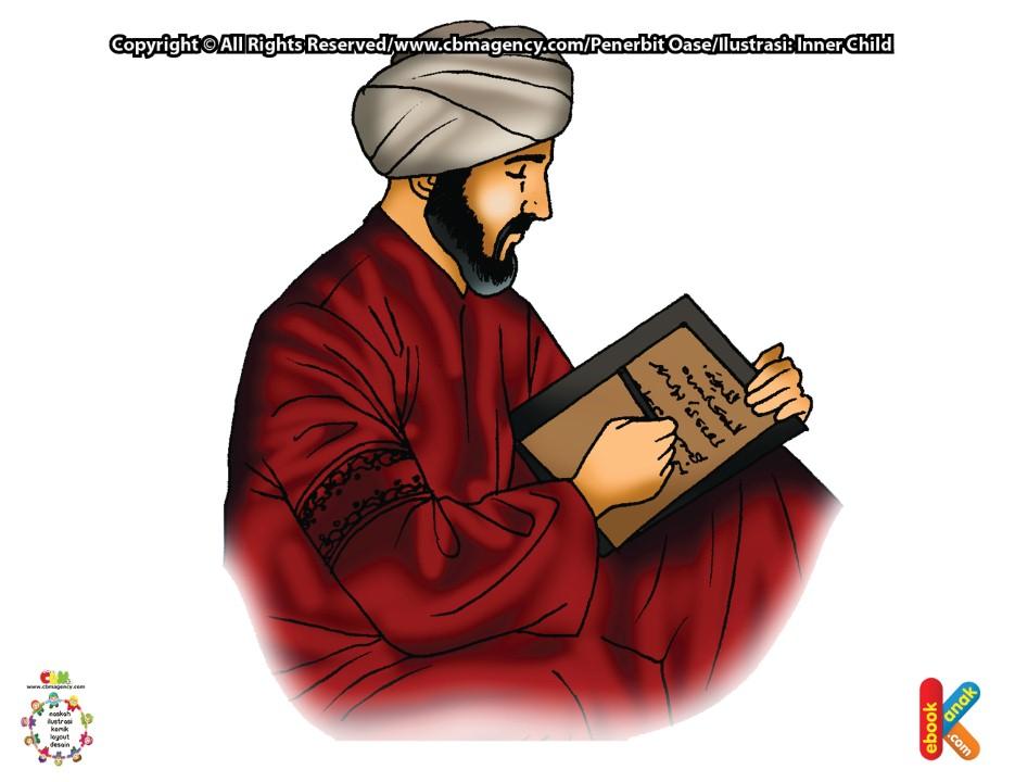 101-tokoh-ternama-dunia-ibnu-sina-bapak-kedokteran-dunia
