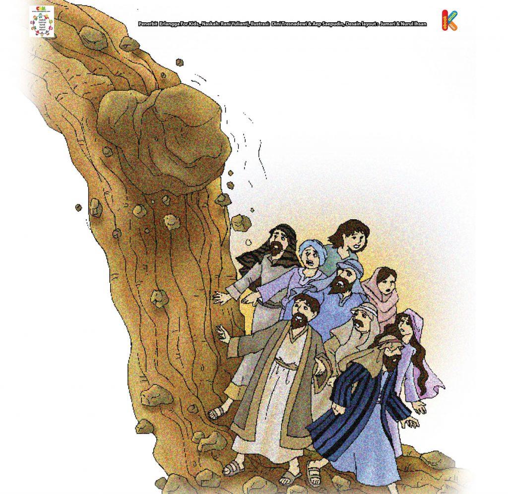kelompok-sembilan-membunuh-nabi-saleh
