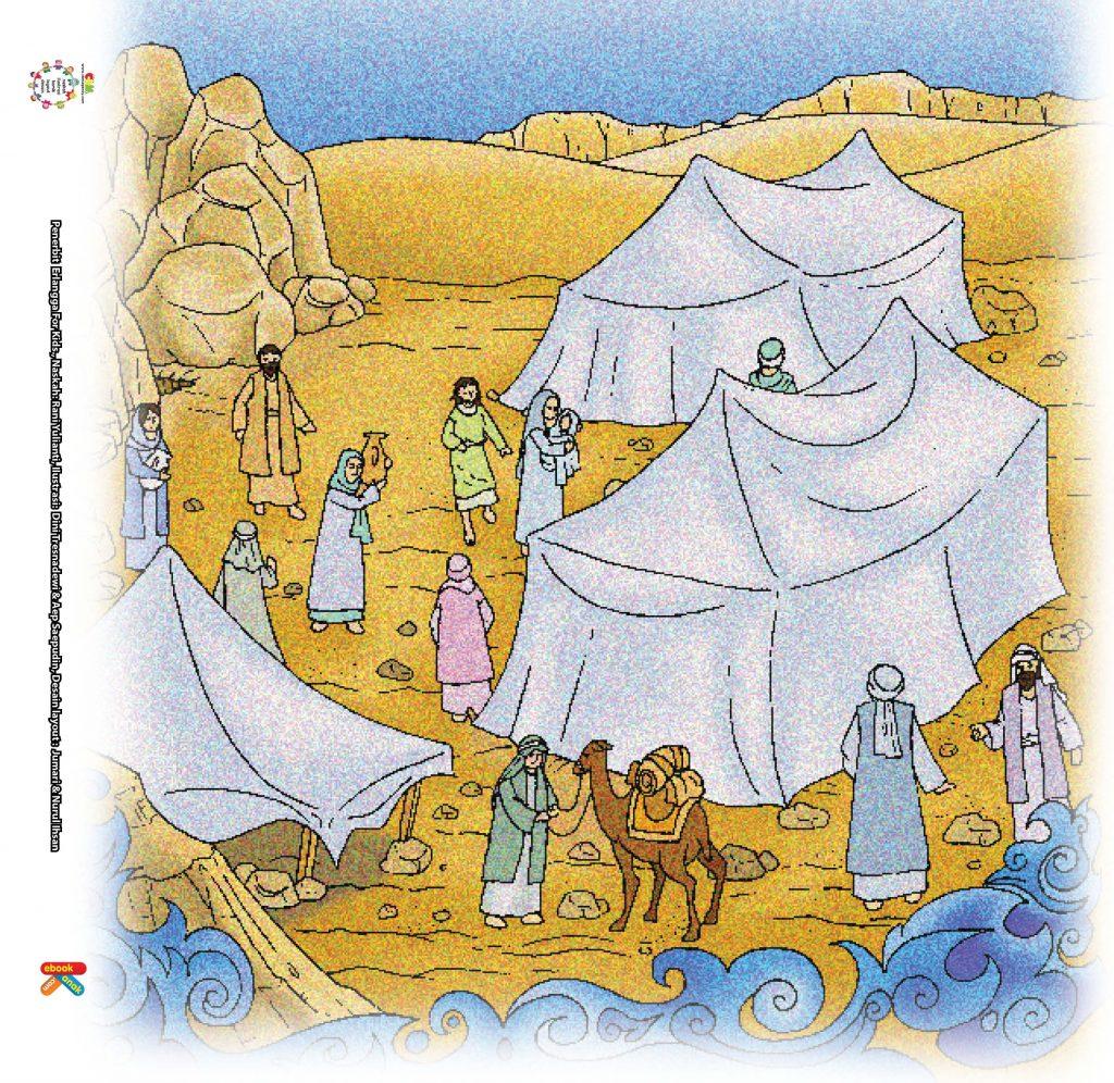 nabi-ibrahim-menyembelih-ismail