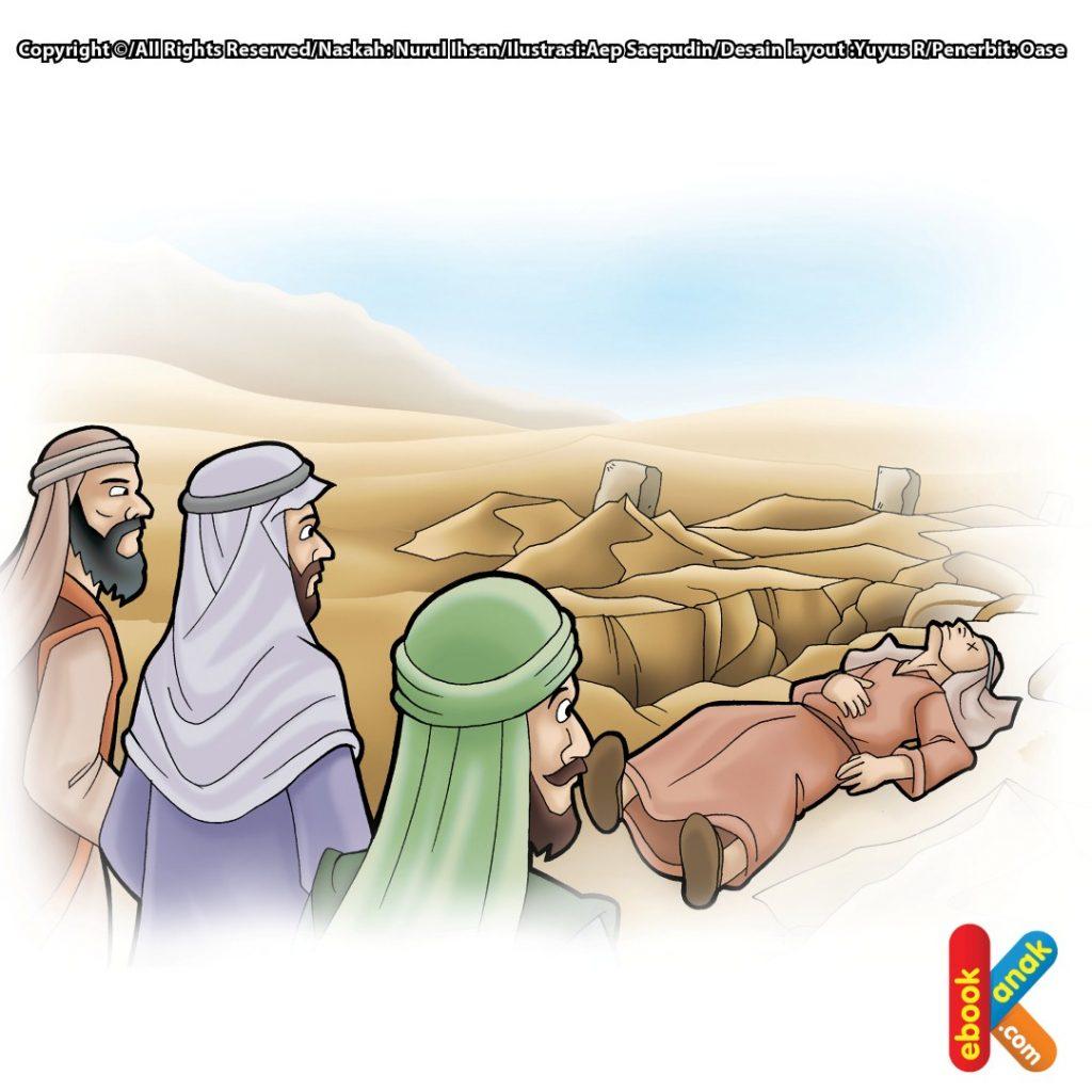 rasul-dan-mayat-yang-tak-bisa-dikuburkan