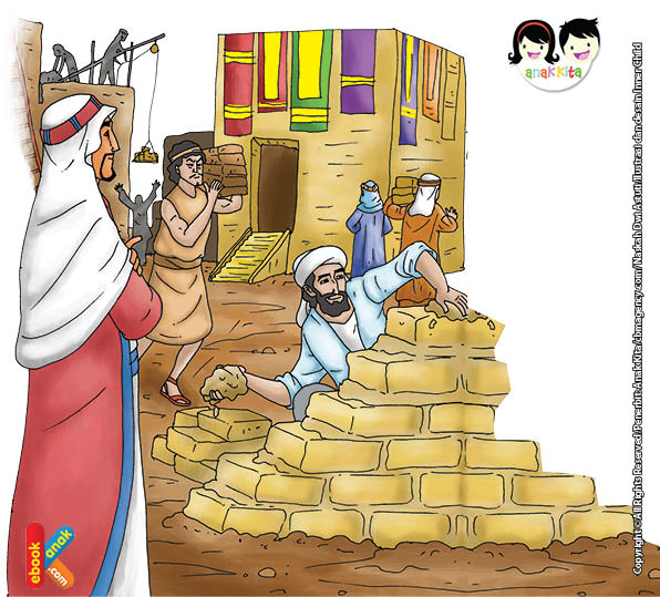 Pada peristiwa Hudaibiyah Rasulullah saw mengutus Utsman bin Affan untuk menemui Abu Sofyan di Mekkah